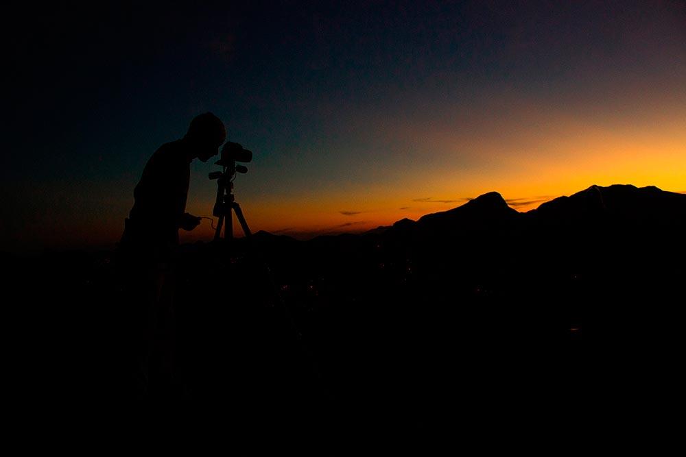 fotógrafo petrópolis