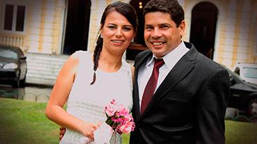 fotografo petropolis - casamento
